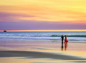 Luoteis-Australia