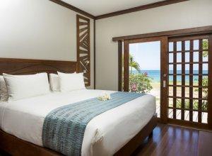 Yatule Resort & Spa, Fiji, Viti Levu