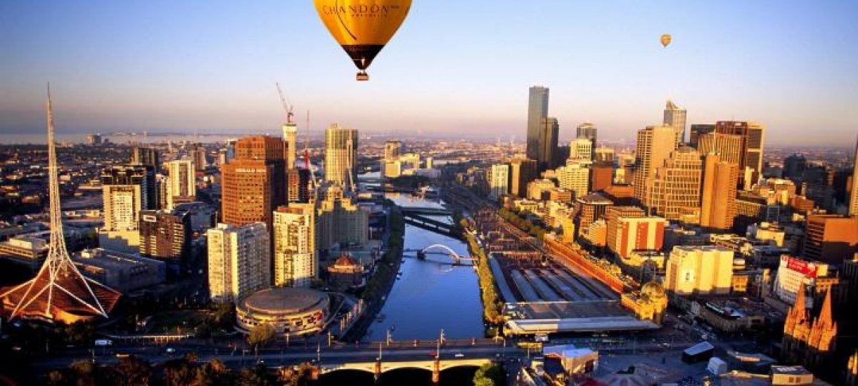 AustraliaTours by Aktiv-Resor